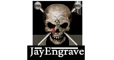 JayEngrave